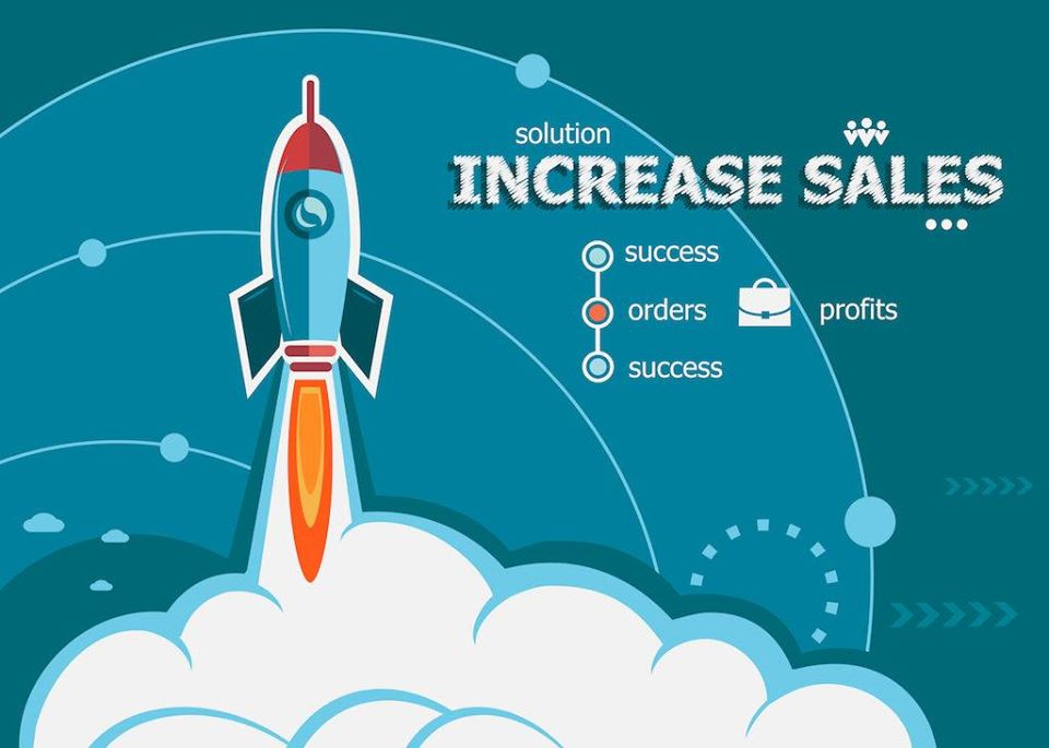 Do you know how to set realistic sales targets?