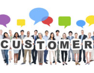 How to find your customers?